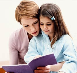 wills point single parent dating site Wills point's best 100% free singles dating site meet thousands of singles in wills  point with mingle2's free personal ads and chat rooms our network of single.