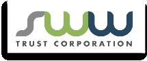 SWW Trust logo