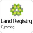 Land Reg
