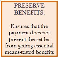 Pro Benefits Header