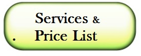 Price list button